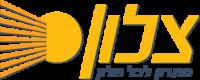 לוגו צלון